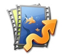 Kigo Video Converter Pro mac v7.1.8 ?#24179;?#29256;下载 视频转换软件