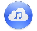 4K YouTube to MP3 for Mac v3.3.9 ?#24179;?#29256;下载 视频转mp3工具