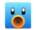 Tweetbot for Twitter for Mac破解版 v2.2.2 Twitter客户端