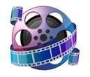 Acrok Video Converter Ultimate for Mac v5.2.90 ?#24179;?#29256;下载 高清视频转换软件