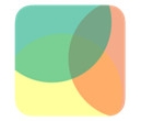 Calming Circles 2 Mac破解版 Calming Circles 2 for Mac v1.0 破解版下载 阅读练习软件