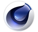 Cinema 4D Studio R19.0.53 for Mac ?#24179;?#29256;下载 3D绘图软件