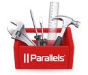 Parallels Toolbox 1.5.2 Build 758 for Mac破解版下载 必备工具软件