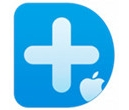Wondershare Dr.Fone Toolkit for iOS 8.6.1 for Mac中文破解版下载 iPhone数据恢复软件