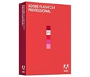 Adobe Flash Professional CC v13.0.0.759 for Mac中文汉化破解版 Flash软件