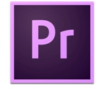 Adobe Premiere Pro CC 2015 for mac 中文?#24179;?#29256; v9.0.2 Mac视频剪辑软件
