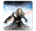 星球大战:原力释放 v1.3.0 for Mac版 Star Wars: The Force Unleashed