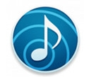 Airfoil for Mac 5.1.1 破解版下载 Airplay音乐外放工具