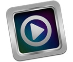 Mac Media Player 2.16.9 for Mac版 视频播放器