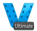 Wondershare Video Converter Ultimate  v5.3.0 for Mac破解版 视频转换器