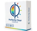 Perfectly Clear Standalone for mac 3.1.730 破解版下载 图像处理软件