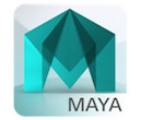 Autodesk Maya 2016 SP6 for Mac中文破解版 Autodesk三维动画制作工具