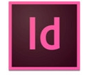 Adobe InDesign CC 2018 Mac v13.1 ?#24179;?#29256;下载 Adobe排版编辑软件