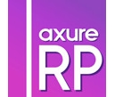Axure RP 8 for Mac v8.1.0.3366 中文破解版下载 Axure原型设计工具