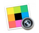 FotoFuse Mac破解版 FotoFuse 1.0.0 for Mac 图片拼接排版软件