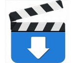 Total Video Downloader for Mac破解版 v1.3.0 视频下载工具