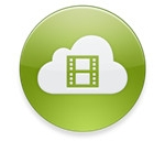 4K Video Downloader for Mac破解版 v3.7 4K视频下载工具