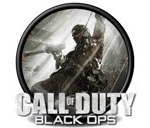 使命召唤:黑色行动 for Mac原生破解版 Call of Duty: Black Ops 1.15