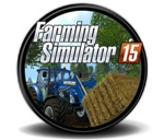 模拟农场2015 for Mac版 Farming Simulator 2015 v1.2 Mac 模拟经营游戏