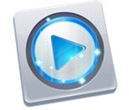 MacGo Blu-ray Player Mac破解版 MacGo Blu-ray Player v2.16.10 蓝光播放器
