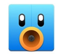 Tweetbot for Twitter for Mac v2.5.4 ?#24179;?#29256;下载 Twitter客户端