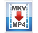 MKV2MP4 Mac?#24179;?#29256; MKV2MP4 for Mac 1.4.1 ?#24179;?#29256;下载 MKV格式转MP4软件