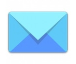 CloudMagic Email Mac破解版 CloudMagic Email 7.7.33 for Mac 邮箱客户端