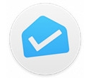 Boxy Mac破解版 Boxy 1.1 for Mac Gmail邮件桌面客户端