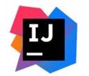 IntelliJ IDEA for Mac v2018.1 破解版下载 java开发工具