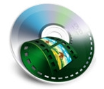 iSkysoft DVD Creator v3.9.5 for Mac破解版 Mac DVD刻录软件
