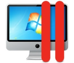 Parallels Desktop Business Edition 11.1.0 Mac中文破解版 Mac虚拟机软件