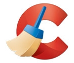 CCleaner Professional Edition 1.11.336 for Mac破解版 系统优化清理工具