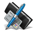 CheckBook Pro 2.5.8 for Mac?#24179;?#29256; 个人理财工具