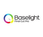 Baselight for Final Cut Pro 4.3.5319 for Mac破解版 电影级调色工具
