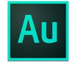 Adobe Audition CC 2015 for Mac中文?#24179;?#29256; v8.1.0 音频编辑混合