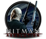 杀手5:赦免精英版 Mac版 Hitman Absolution Elite Edition v1.0.3