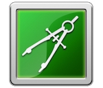 Microspot MacDraft Pro 6.1.1 for Mac破解版 CAD绘图软件