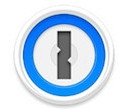 1Password Mac中文破解版 1Password 6.2.1 for Mac 密码管理工具