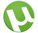 uTorrent 1.8.4 for Mac版 BT下载软件