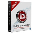Jaksta Video Converter v1.5.0 for Mac破解版 视频转换工具