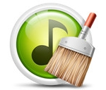Tunes Cleaner v3.3.5 for Mac破解版 iTunes音乐数据库管理软件