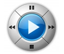 JRiver Media Center 21.0.66 for Mac?#24179;?#29256; 音乐管理软件