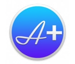 Audirvana Plus for mac ?#24179;?#29256; v2.2.5 Mac 无损音乐播放器