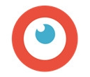 Viewer for Periscope Mac版 Viewer for Periscope 1.2.3 for Mac破解版下载 在线视频直播平台