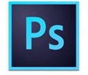 Adobe Photoshop CC 2018 v19.0.0 for Mac中文破解版下载 PS软件