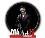 黑手党2 Mafia II Director's Cut for Mac版 角色扮演游戏