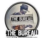 调查局:幽浮解密 for Mac破解版 The Bureau XCOM Declassified 1.3