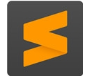 Sublime Text 3 for Mac (Build 3160) 破解版下载 HTML代码编辑器