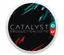 Sony Catalyst Production Suite 2016.1.1 for Mac破解版 视频后期处理