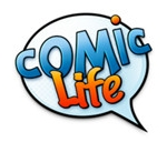 Comic Life 3.1.3 for Mac?#24179;?#29256; 漫画创作软件